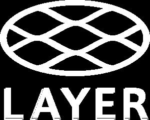 南新宿裏にあるミートパイ専門店LAYER(レイヤー)